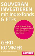 Souverän investieren mit Indexfonds & ETF`s