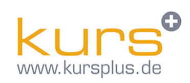 KursPlus Logo