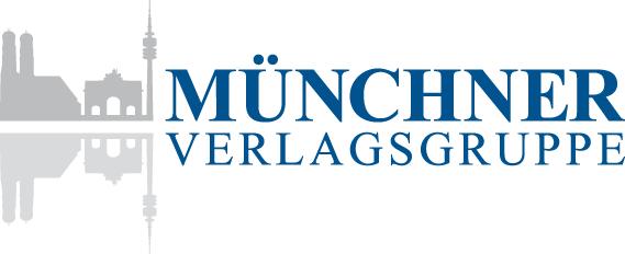 mvg-Logo