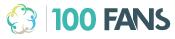 100fans
