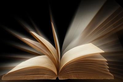 Roman, Kurzgeschichte, Lyrik